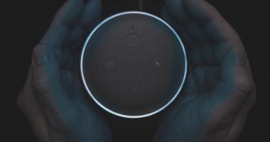 Amazon Alexa : de sérieux problèmes de sécurité dans les Skills