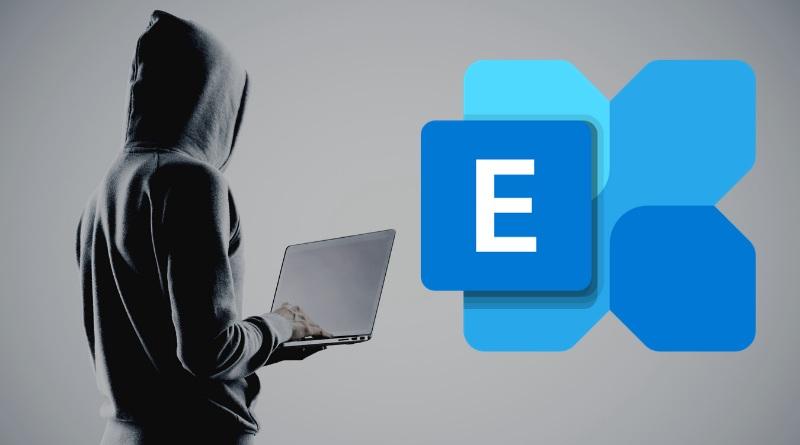 Microsoft Exchange : 4 failles Zero-Day à patcher d'urgence !