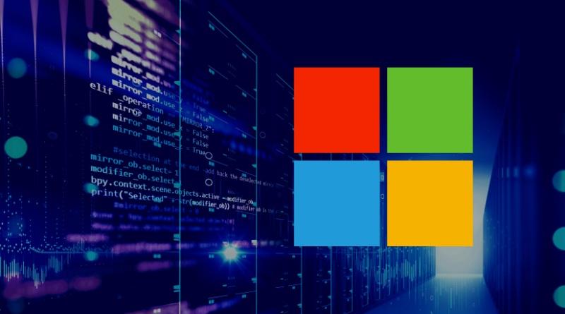 Microsoft dévoile les nouveautés de Windows Server 2022