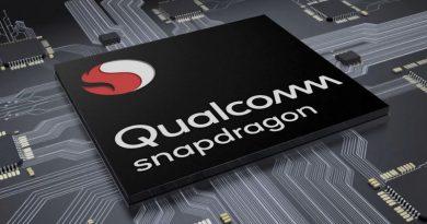 Qualcomm vient de lancer son programme Snapdragon Insiders