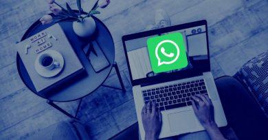 WhatsApp : la fonction «Appels vidéo» disponible depuis un ordinateur