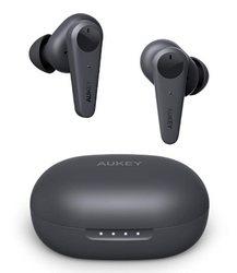 Aukey EP-N7