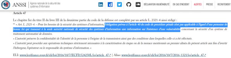 https://www.legifrance.gouv.fr/codes/article_lc/LEGIARTI000033206854/