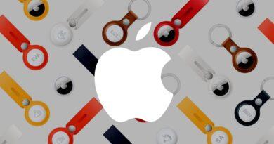 Oups… L'Apple AirTag est déjà victime d'un piratage !