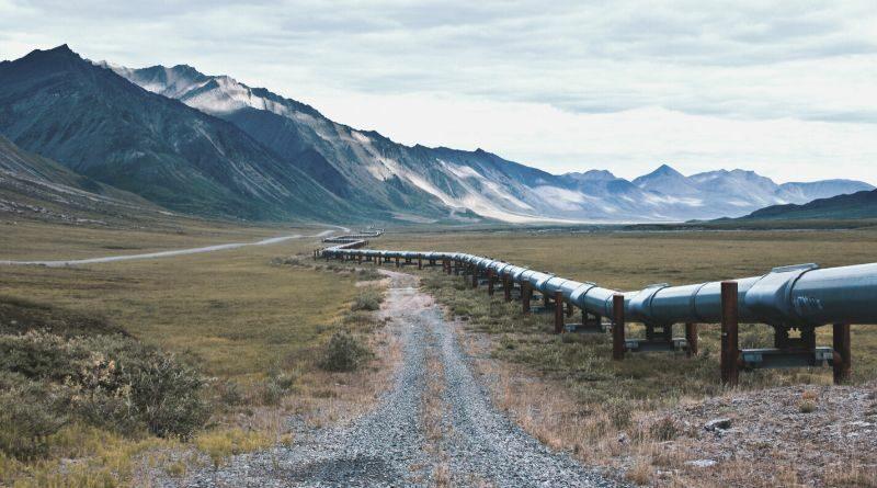 Etats-Unis : le principal opérateur de pipelines à l'arrêt à cause d'un ransomware