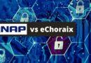 Le ransomware eChoraix s'attaque activement aux NAS QNAP