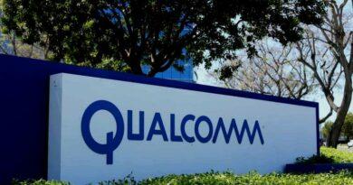 Qualcomm : une vulnérabilité impacte environ 40% des smartphones