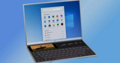 Microsoft décide de mettre en pause le développement de Windows 10X
