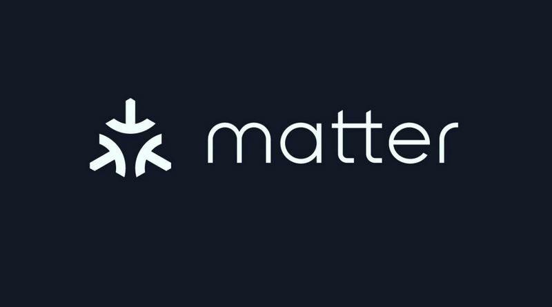 Standard Matter