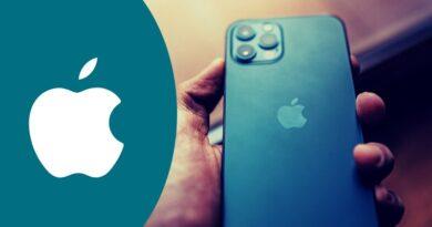 Microsoft Defender for Endpoint va détecter les iPhone et iPad jailbreakés