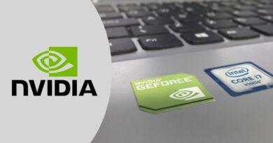 NVIDIA va stopper le support de Windows 7 et Windows 8.1 pour ses pilotes