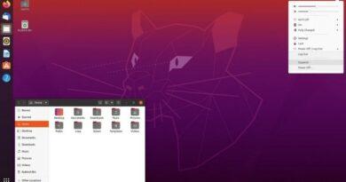 Ubuntu Pro est désormais disponible sur Google Cloud