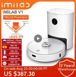 IMILAB V1