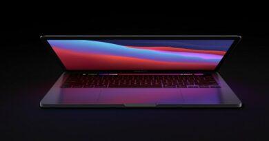 Keynote Apple : Les MacBook Pro avec les puces M1 Pro et M1 Max sont là !
