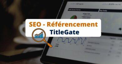 SEO – TitleGate : pourquoi Google change-t-il le titre des articles ?