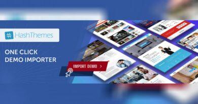 Une faille dans un plug-in WordPress permet d'effacer le site Web !